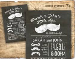 coed baby shower baby shower invitation girl with couples baby shower