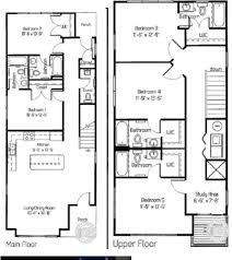 hillside ranch apartments san marcos tx apartment finder