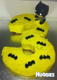 batman huggies birthday cake gallery huggies