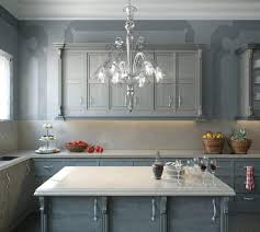 Kitchen Cabinets With Price Caesarstone Kitchen Countertops U2013 Imbundle Co