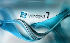 3d Home Design For Win7 by 3d Animated Wallpaper For Windows 7 Computer Wallpapers Hd