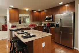 kitchen counter decor ideas u2013 aneilve