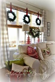 best 25 christmas 2015 ideas on pinterest easy diy xmas crafts