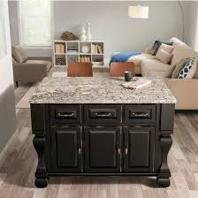 jeffrey kitchen island impressive great jeffrey kitchen islands master hri163