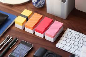 Office Desk Items Office Desk Stationery Techieblogie Info