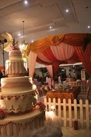 wedding cake bandung murah at gedung emerald bandung 9 honesty best bandung catering
