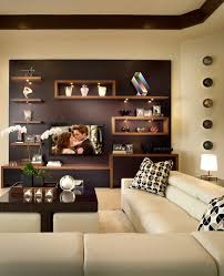 Wall Units For Living Room Miami Contemporary Wall Units Living Room Transitional With