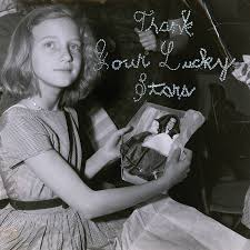 beach house promotional and press on sub pop records