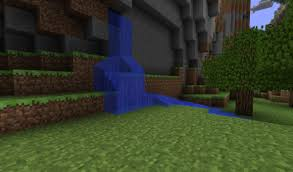 minecraft backdrop top 10 minecraft mods in 2011 for minecraft 1 0 0