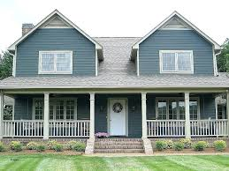 french country style home country style home plans piceditors com