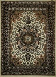Area Rugs On Sale Cheap Prices Area Rugs On Sale Cheap Prices Deboto Home Design Discount