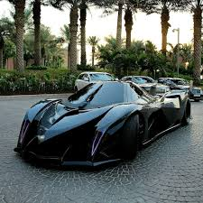 devel sixteen prototype 5000hp hashtag on twitter