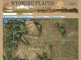 Wyoming traveling sites images 157 best wyoming images wyoming vacation jpg
