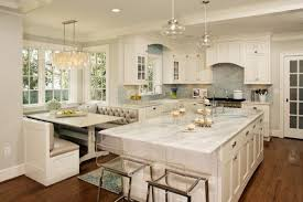 Country Kitchen Island Lighting Kitchen Kitchen Island Lighting Kitchen Light Fittings Country