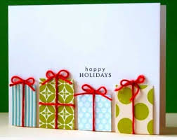 make your own christmas cards make your own christmas cards merry christmas and happy new year