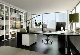bureaux moderne bureau moderne amazing home ideas freetattoosdesign us