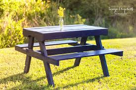 Convertible Picnic Table Bench Pallet Picnic Table And Benches Pallet Wood Projects