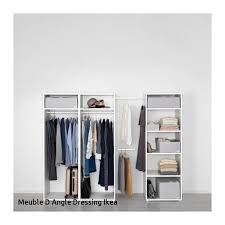 13 best le dressing ikea meuble d entr e with 28 best platsa ikea images on of