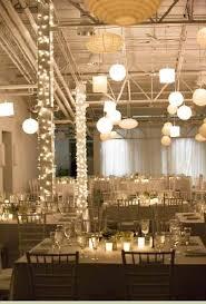 studio 450 wedding cost best 25 modern wedding reception ideas on wedding