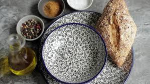 cuisine oriantale cuisine orientale stock footage
