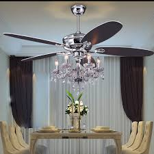 ceiling outstanding lighted ceiling fans lighted ceiling fans