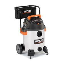 amazing ridgid 16 gallon shop vac 34 with additional online cover