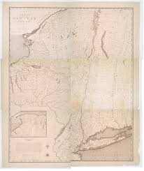 File Map Of New York File Map Of The State Of New York Nypl B14919980 434395 Jpg