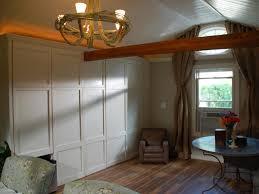 Closet Door Options by Closet Door Options Espacios Para Leer Ideas De Mariangel Coghlan
