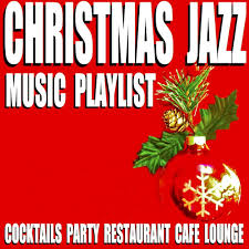 100 christmas party music playlist best christmas parties