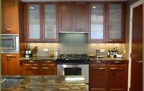Plain Kitchen Cabinet Doors by Belonging Wood Kitchen Cabinets Tags Cheap Kitchen Cabinet Doors