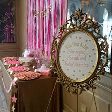 twinkle twinkle baby shower decorations twinkle twinkle baby shower october 2015 babies forums what