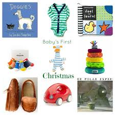 147 best gifts for the little man images on pinterest kids toys