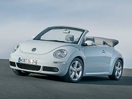 ivory with tan roof wish list pinterest beetle convertible