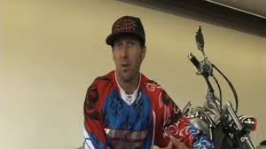 video freestyle motocross justin homan freestyle motocross on vimeo