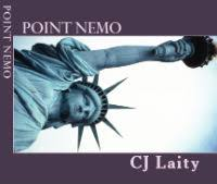 Lenny Dykstra Has Podunk Doc - chicagopoetry com the center of chicago s cyberspace poetry