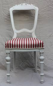 french shabby chic chair createvintage