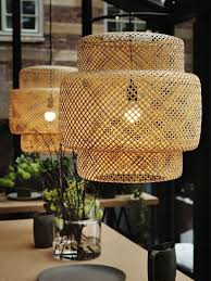Ikea Lights 336 Best Lumière Light Images On Pinterest Lamp Design