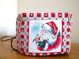 Toaster Covers 79 Best Crafts Toaster Covers Images On Pinterest Toaster Pot