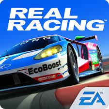 android racing apk free real racing 3 apk mod version an amazing android