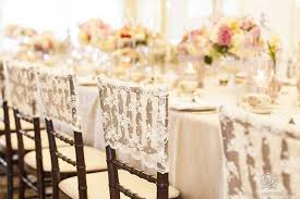 chair cover ideas alternative stylish wedding chair ideas inspirations