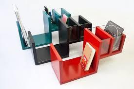 Desks Accessories Inspirational Desk Accessories Great 14 Seen Desk Item Home