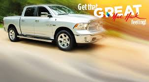 mac haik dodge chrysler jeep ram houston tx mac haik dodge chrysler jeep ram 1 089 photos 152 reviews