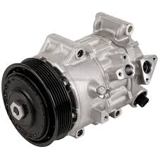 lexus and toyota oem oes ac compressors oem compressor with clutch for lexus and