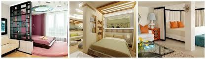 bedroom living room ideas bedroom with living room coma frique studio 45c549d1776b