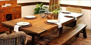 10 person dining room table 10 person dining table person dining table long dining table dining