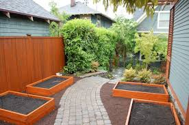 how to design a backyard garden design ideas small gardens small backyard vegetable garden