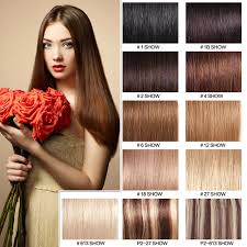 Red Tape Hair Extensions by Online Get Cheap Seamless Skin Weft Hair Extensions Aliexpress