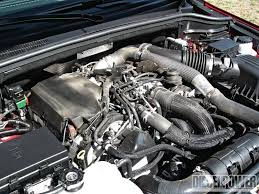 diesel jeep grand cherokee engine differences jeep vs ram diesel jeep forum