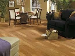 American Cherry Hardwood Flooring 3 8 X 5 Overstock Shaw Engineered American Cherry Hardwood