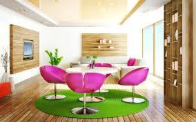 Lovely Interior Designer Career Interior Design Career Path